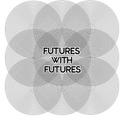 Futures With Futures
